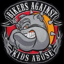 "The ""Urban Bulldogs Against Kid Abuse"" UBAKA is growing whether or not there is a chapter in your area, join now."